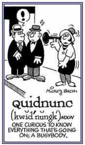 quidnunc-2